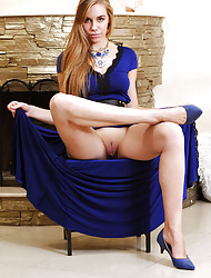 Ryana nude erotic